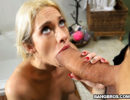 bangbros-khloe-fucks-monstrous-cock-pornstar-khloe-kapri-xxx-online-sex-video