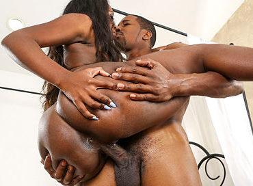 bangbros-kokohontas-stepdad-has-a-big-dick-brown-bunnies-black-pornstar-xxx-online-sex-video