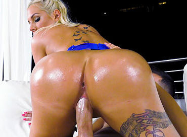 bangbros-kyras-amazing-big-ass-and-tits-assparade-kyra-hot-pornstar-xxx-online-sex-video