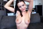 bangbros-lana-rhoades-works-hard-for-the-cum-pornstar-xxx-online-sex