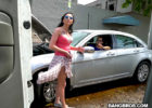 bangbros-lending-a-helping-hand-for-some-pussy-bangbus-tatiana-page-pornstar-xxx-online-sex