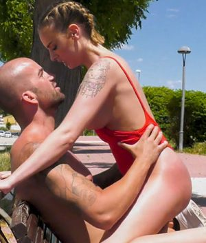 bangbros-lyas-risky-sex-bench-public-bang-lya-missy-pornstar-xxx-online-sex-video
