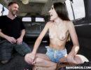bangbros-mackenzie-gets-fucked-for-fake-money-bangbus-mackenzie-mace-pornstar-xxx-online-sex-video