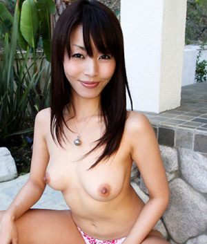 marica-hase-xxx-pornstar-asian-petite-pajan