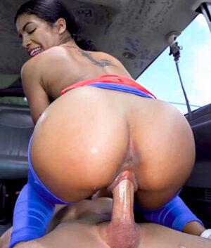 bangbros-college-girl-fucks-hard-for-help-bangbus-maya-farrell-pornstar-xxx-online-sex-video