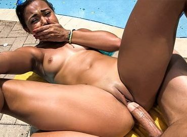 adrian-maya-my-she-s-hot-bangbros