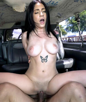 bangbros-payback-is-a-bitch-on-the-bus-bangbus-melody-foxx-pornstar-xxx-online-sex-video-amateur-real