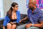 bangbros-mia-khalifa-is-back-and-ready-for-black-dick-monster-of-cock-pornstar-xxx-online-sex