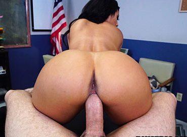 bangbros-mistys-big-interview-fuck-bang-pov-misty-quinn-pornstar-xxx-online-sex-video