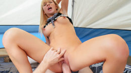 mofos-backyard-camping-for-hottie-on-house-arrest-online