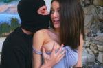 bangbros-neglected-lana-rhoades-gets-fucked-by-an-intruder-pornstar-xxx-online-sex