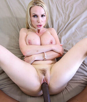 Real shocking young pussy