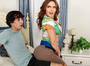 bangbros-no-rubber-milf-krissy-mom-is-horny-krissy-lynn-pornstar-xxx-online-sex-video
