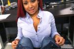 bangbros-office-bj-blowjob-fridays-staci-doll-pornstar-latina-big-tits-redhead-xxx-online-sex