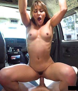 bangbros-fucked-on-the-way-to-my-bfs-bangbus-paige-owens-pornstar-xxx-online-sex-video