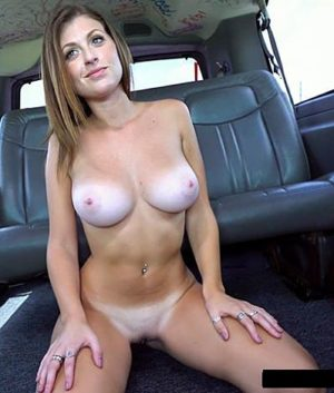 bangbros-regretted-ditching-hot-tits-ass-bangbus-pammy-bee-pornstar-xxx-online-sex-video