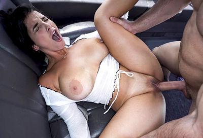 Massage comfort sex