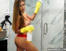 bangbros-porn-makes-housekeeper-fuck-my-dirty-maid-alexa-vega-pornstar-xxx-online-sex-video