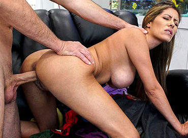 bangbros-porn-makes-housekeeper-fuck-my-dirty-maid-alexa-vega-pornstar-xxx-online-sex-video