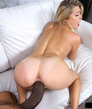 bangbros-carolina-gets-her-sweet-pussy-stretched-monster-of-cock-carolina-sweets-pornstar-xxx-online-sex-video