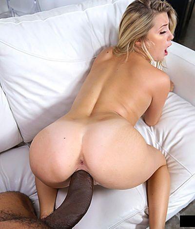 Midget women sex video