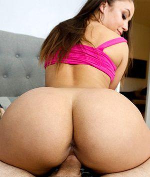bangbros-sadie-creams-gets-creamed-bang-pov-pornstar-big-ass-xxx-online-sex-video