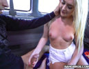 bangbros-revenge-sex-is-great-until-getting-ditched-bangbus-chloe-marie-pornstar-xxx-online-sex-video