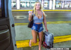 bangbros-reverse-bus-with-a-big-booty-blonde-bangbus-bailey-brooke-pornstar-xxx-online-sex-video