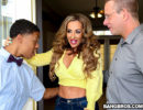 bangbros-richelle-ryan-adopts-a-black-cock-mom-is-horny-milf-pornstar-xxx-online-sex-video
