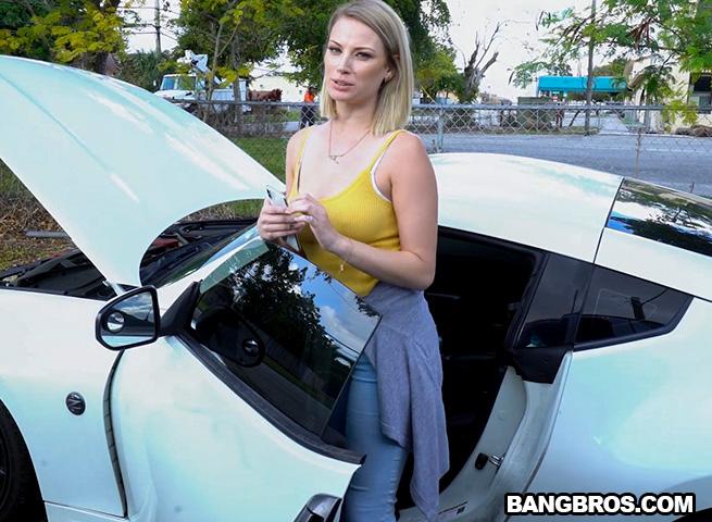 bangbros-right-timing-lead-to-naughty-fun-bangbus-asia-riggs-pornstar-xxx-online-sex-video