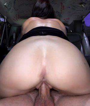 bangbros-kinky-lawyer-fucks-for-cash-bangbus-riley-jacobs-pornstar-xxx-online-sex-video