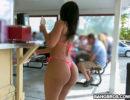 bangbros-rose-monroe-fucks-in-public-public-bang-pornstar-xxx-online-sex-video
