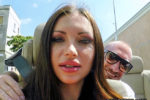 bangbros-russian-princess-takes-it-in-the-ass-bangbros-clips-sasha-rose