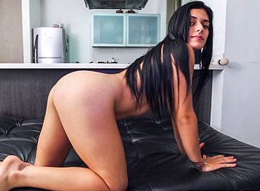 bangbros-sara-garcia-squirts-on-the-second-try-colombia-fuck-fest-latina-pornstar-xxx-online-sex