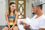 bangbros-seducing-your-sister-boyfriend-with-alaina-dawson