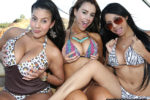 bangbros-sexy-amateur-latinas-from-colombia-love-to-fuck-outdoors-sofia-nix-juliana-camila
