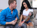 bangbros-sexy-escort-with-a-great-body-gets-a-creampie-katrina-jade-big-tit-cream-pie-pornstar-xxx-online-sex-video
