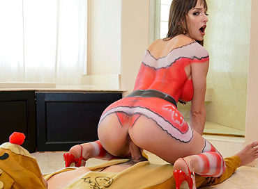 bangbros-sexy-mrs-clause-gets-her-fix-mom-is-horny-lexi-luna-pornstar-xxx-online-sex-video