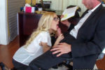 bangbros-sexy-secretary-pays-for-her-mistakes-alex-grey