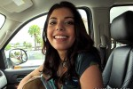 she-knows-how-to-ride-that-dick-bangbros-pov