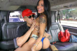bangbros-shes-all-about-her-money-bangbus
