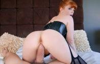 Penny Pax She's In Control Now Online