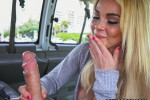 bangbros-skyla-gets-the-ride-of-her-life-bangbus-skyla-novea