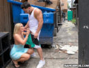 bangbros-sneaking-into-the-club-public-bang-bailey-brooke-pornstar-xxx-online-sex-video