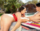 bangbros-special-day-for-the-ass-lovers-assparade-alycia-starr-pornstar-xxx-online-sex-video