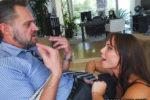 bangbros-stepdaughter-takes-control-bangbros-clips-aidra-fox-pornstar-teen-xxx-online