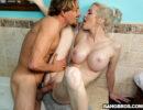 bangbros-stepmom-fulfills-his-fantasy-mom-is-horny-katie-monroe-pornstar-xxx-online-sex-video