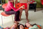 bangbros-story-time-katie-kayne-britney-phoenix-valentina-pornstars-xxx-online-sex