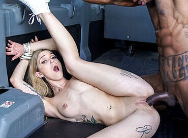 bangbros-stranded-kali-roses-gets-helped-by-bbc-monster-of-cock-pornstar-xxx-online-sex-video