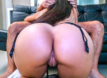 bangbros-super-hot-colombiana-colombia-fuck-fest-reina-taylor-pornstar-xxx-online-sex